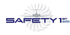 NATA Safety 1st